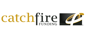 CatchFire Funding