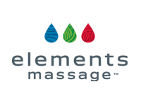 elements-massage