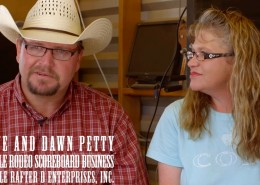 dave-and-dawn-petty