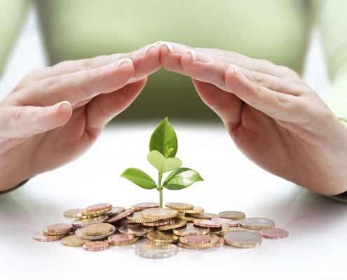 401k-contribution-limits-2014