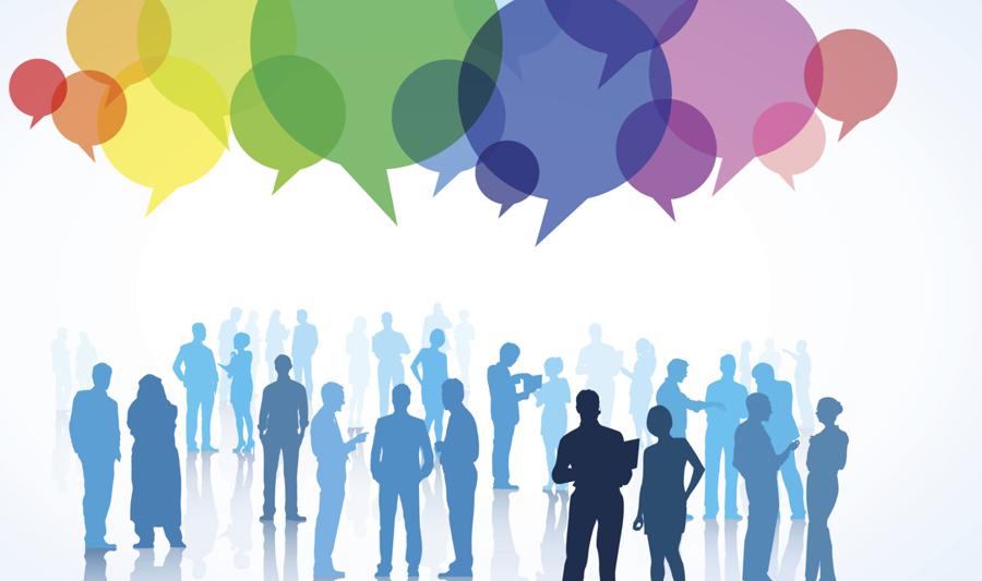 Start Business Networking Now | CatchFire Funding Blog ...