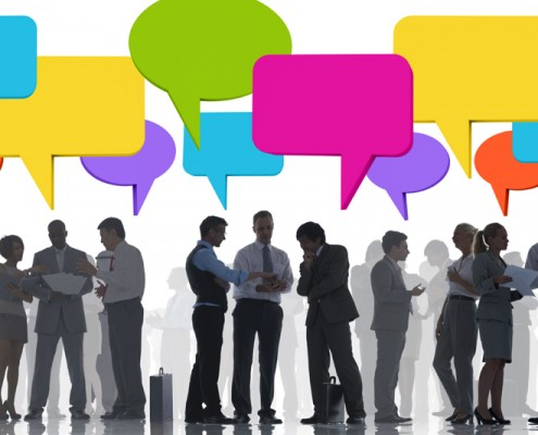 5-networking-tips
