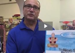 john-chapman-client-testimonial-video